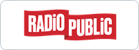 radio-public-podcast