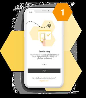 beehive-app-image