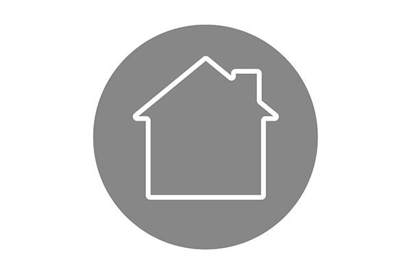 WEB308_House