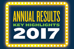 WEBCTA-annual-results-2017