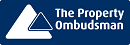 Lettings and sales ombudsman logo
