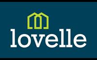 lovelle-logos