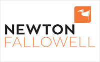 newton-fallowell-logos