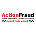 action-fraud-thumb