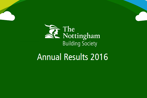 annual-result-2016