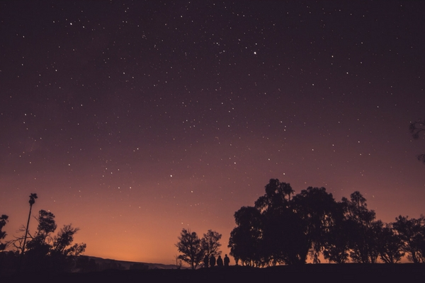 dark-nights