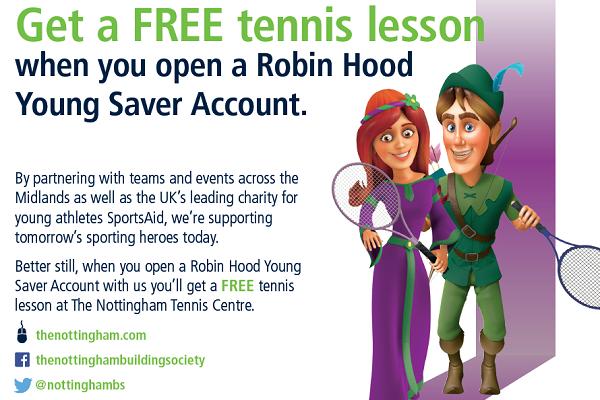 free-tennis