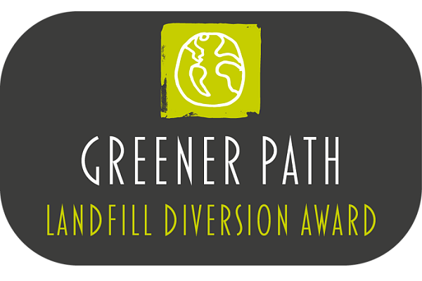 Greener-Path-Award