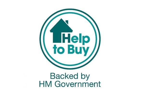 Help to Buy: ISA