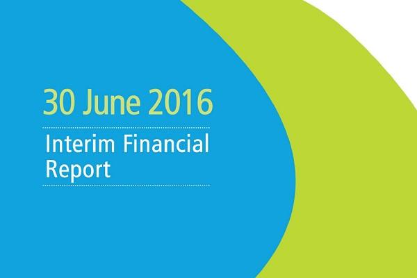 interim-financial-report-16