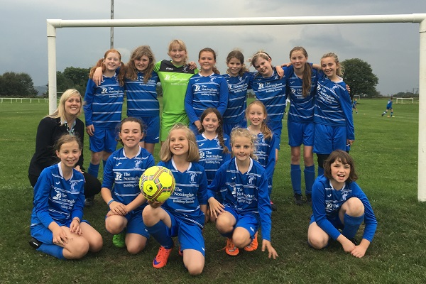 Matlock-Town-Girls-U-12s