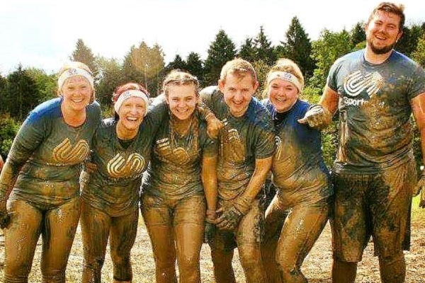 NBS-staff-tough-Mudder