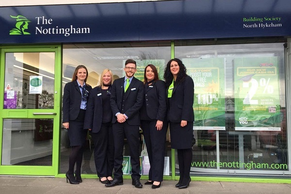 North-Hykeham-branch-team