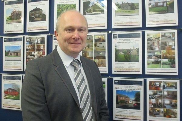 paul-westmoreland-estate-agency-manager