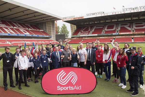 sportsaid-group-forest