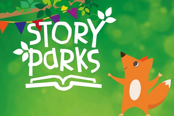 StoryParks