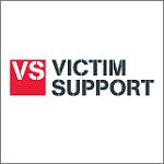 victim-support-thumb