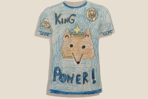 winning-shirt