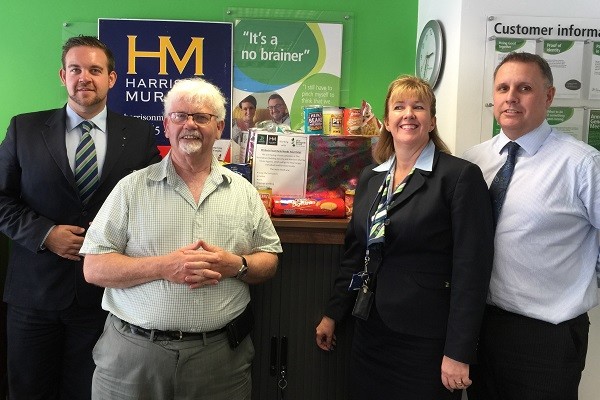 Wisbech-Foodbank-donation