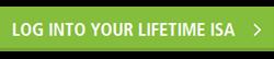 LISA-login-button