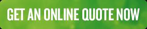 OnlineQuote_Button