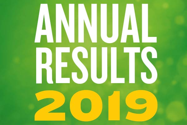 annual-results-2019-thumb