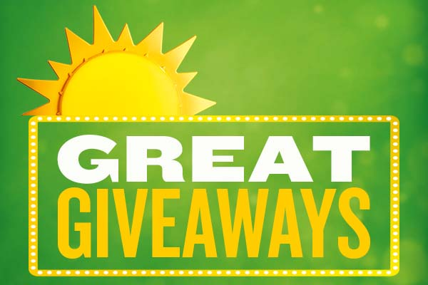 great-giveawaysTN