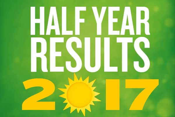 half-year-results-TN