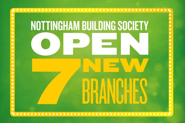 nottingham-building-society-open-seven-branches
