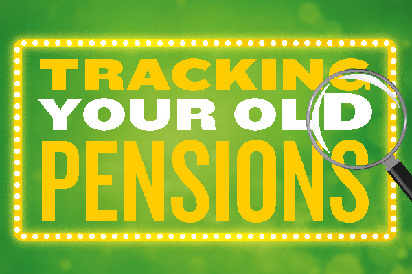 OldPensions