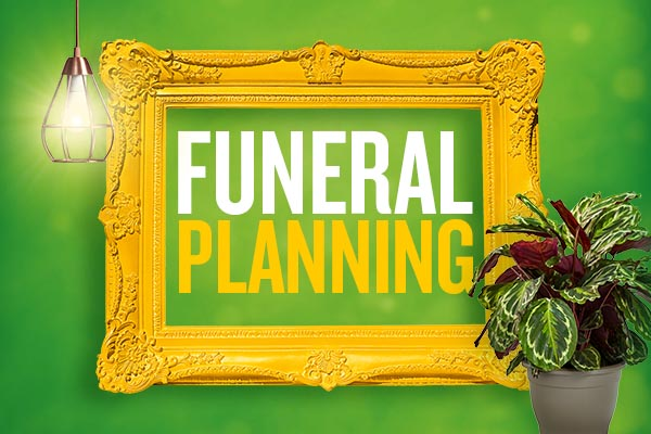 WEB_TN_FUNERAL_PLANNING